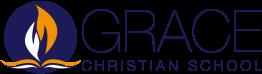 GraceChristianSchool-180x180png